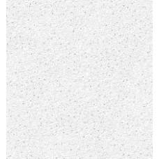 Feinstratos VT-24 gr.plātne 600*600*15 /14p