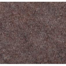 Paklājs INDEX 2 m rullis 9400 BROWN 150m2