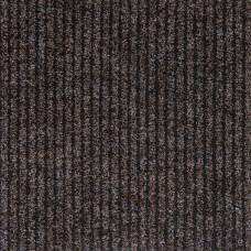 Kājslauķis GIN 100 cm ST-P 7034 CHOCO 30m2