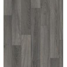 IVC Vinila grīdas segums Bingo Chianti 594, 22.kl 2.8m/0.20mm, 2m